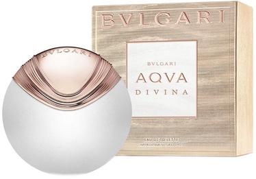 Bvlgari Aqva Divina 65ml EDT