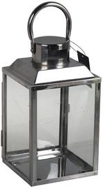 Декор для дома 4Living Aamu Lantern 16.5x17.5x32.5cm