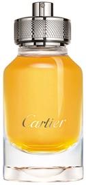 Cartier L´Envol de Cartier 50ml EDP