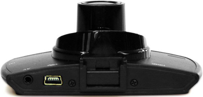 Media-Tech U-Drive Dual System MT4056