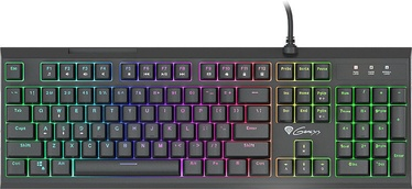 Genesis Thor 200 Hybrid Mechanical Gaming RGB Keyboard
