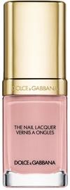 Dolce & Gabbana The Nail Laquer 10ml 220