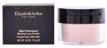 Elizabeth Arden High Performance Blurring Loose Powder 17.5g 02