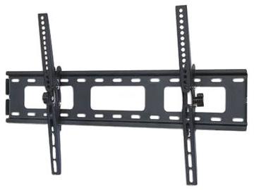 "Televizoriaus laikiklis Techly Wall Mount For TV Tilting 40-65"""