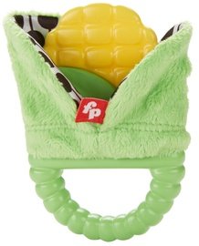 Fisher Price Sweet Corn Teether DRD85