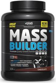 VPLab Mass Builder Chocolate 2.3kg