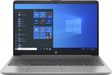 Ноутбук HP 255, AMD Athlon, 8 GB, 250 GB, 15.6 ″