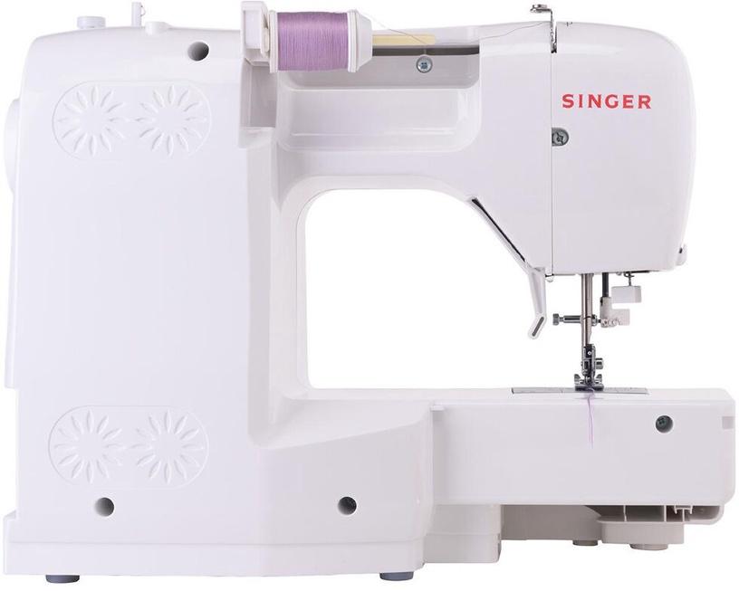 Singer C5205-PR
