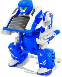 3In1 Solar Kit Robot Constructor B8A