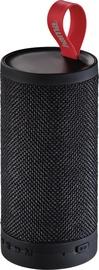 Hama Tube Bluetooth Speaker Black