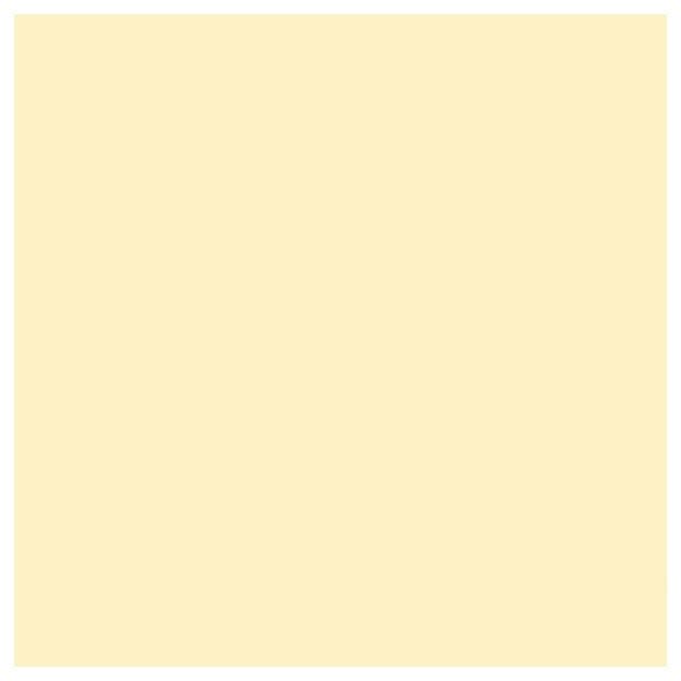 Popierinės servetėlės Slco, 33 x 33 cm, 20 vnt