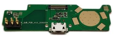 Blackview Sub-PCBA For Blackview BV6000/BV6000s