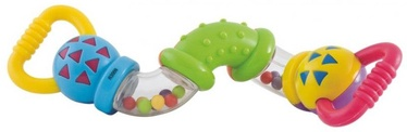 Canpol Babies Rattle Sneaky Snake 2/455