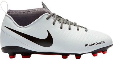 Nike Phantom VSN Club DF FG MG JR AO3288 060  Gray 36