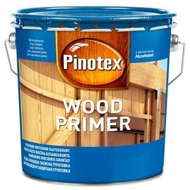 Puidukaitsekrunt Pinotex Wood Primer 3l