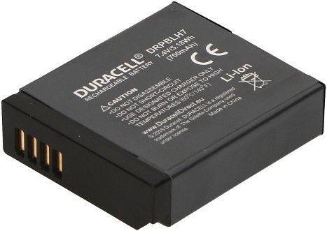 Aku Duracell DRPBLH7 Replacement Battery