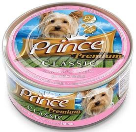 Prince Premium Classic Chicken & Tuna & Shrimp 170g