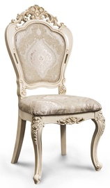 MN Džokonda Chair Ivory