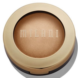 Milani Baked Highlighter 8g 120