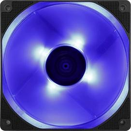 Aerocool Motion 12 Plus Blue