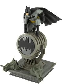 Licenced Batman: DC Figurine Light 27cm