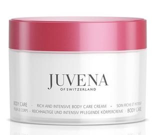 Näokreem Juvena Rejuven Superior Care Global Anti-Age Cream, 50 ml