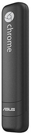 ASUS Chromebit-B002C 16GB