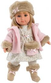 Llorens Doll Elena 35cm 53520