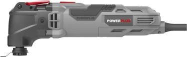 Powerplus POWE80010 Multi-Use Tool