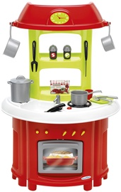 Ecoiffier Chef Traditional Kitchen Playset
