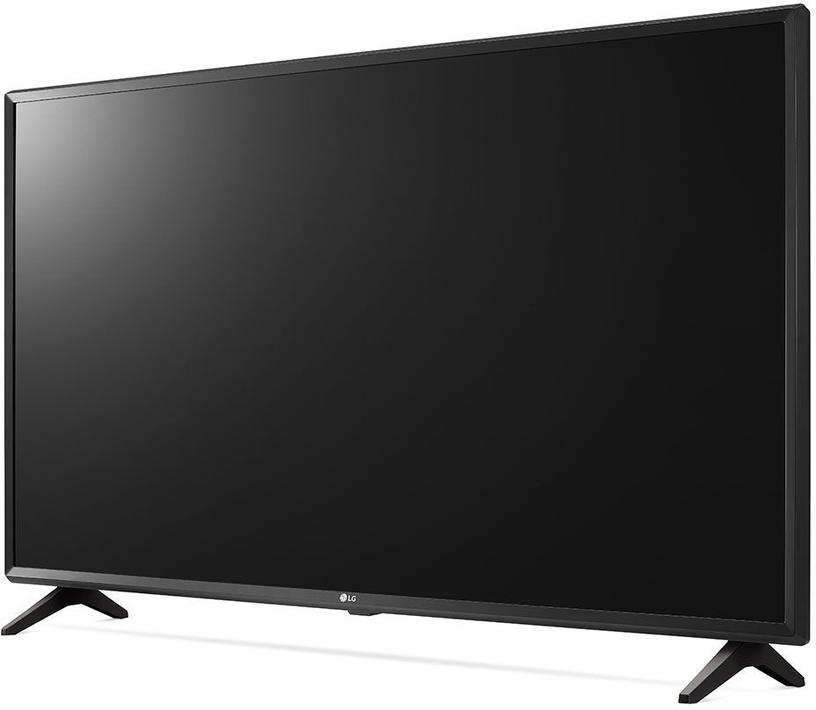 Televizorius LG 75UM7000PLA
