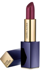 Estee Lauder Pure Color Envy Sculpting Lipstick 3.5g 450