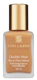 Estee Lauder Double Wear Stay-in-Place Makeup SPF10 30ml 04