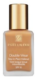 Тонирующий крем Estee Lauder Double Wear Stay-in-Place Makeup SPF10 04 Desert Beige, 30 мл