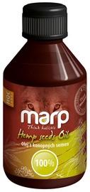 Marp Think Holistic Hemp Seeds Oil 250ml