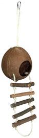 Trixie Coconut House 13x56cm