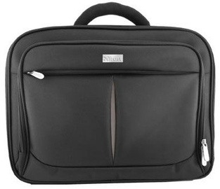 Trust Sydney Notebook Carry Bag