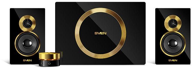 Sven MS-1086