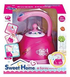 Brimarex Sweet Home Kettle 1579720