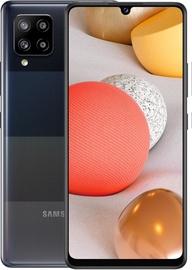 Samsung Galaxy A42 5G 4/128GB Black
