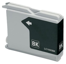 TFO Ink Cartridge 20ml for Brother Black