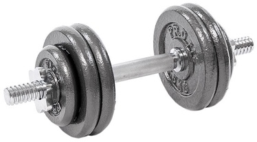 ProFit Iron Dumbbell 15kg