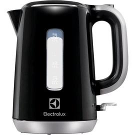 Elektriskā tējkanna Electrolux EEWA3300, 1.7 l