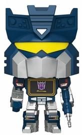 Funko Pop! Retro Toys Transformers Soundwave 26