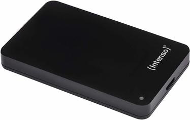 Intenso 2.5 HDD 3.0 4TB Memory Drive