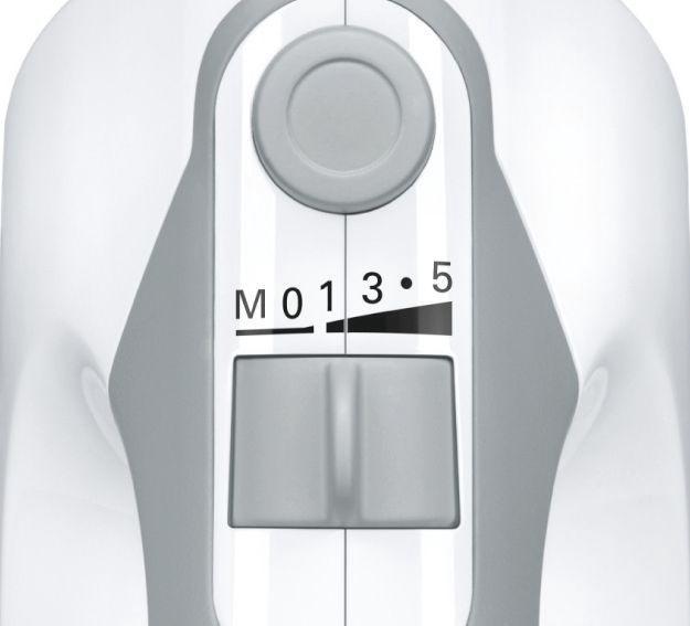 Plakiklis Bosch MFQ36470