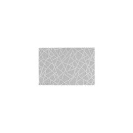 Paliktnis dekoratīv.grey craquele45x30