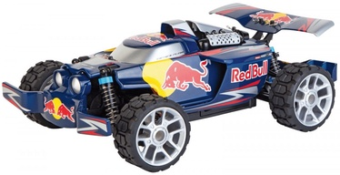 Carrera RC Red Bull NX2/PX 183015