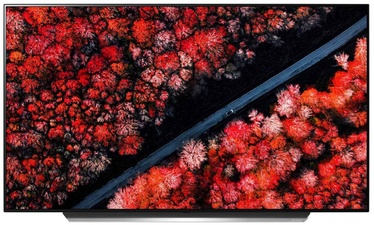 Televizorius LG OLED65C9MLB
