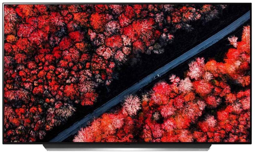 Televiisor LG OLED65C9MLB